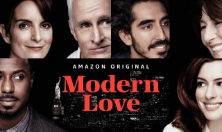 "All You Must Know About Amazon Prime's ""Modern Love!"""