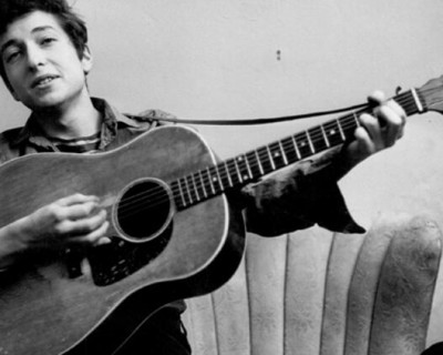 Bob Dylan Biographical Film Project Starring Timothee Chalamet Halted