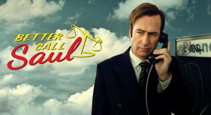 Better Call Saul Surprise: Hank Is Coming Back!