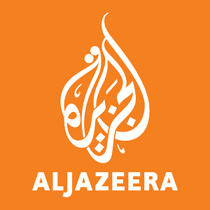 Al Jazeera Live Stream (English) from Qatar
