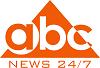 ABC Albania Live Stream