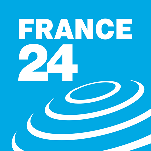 France 24 Live Stream (English) from France