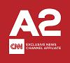 A2 Live Stream (Albania)