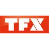 tfx logo