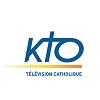 KTO TV Live Stream (France)