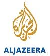 Al Jazeera Live Stream (Arabic) from Qatar