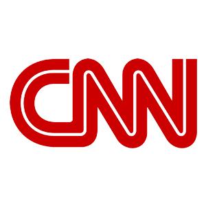 CNN Live Stream from USA