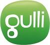 Gulli Live Stream from France