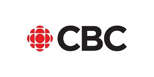 CBC News Live Stream from Canada