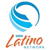 3ABN Latino Live Stream from USA