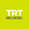 trt belgesel logo