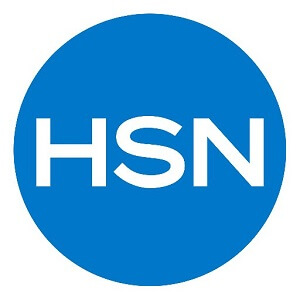 HSN Live Stream from USA
