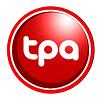 TPA Internacional Live Stream from Angola