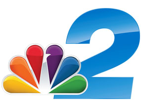 NBC 2 Live Streaming